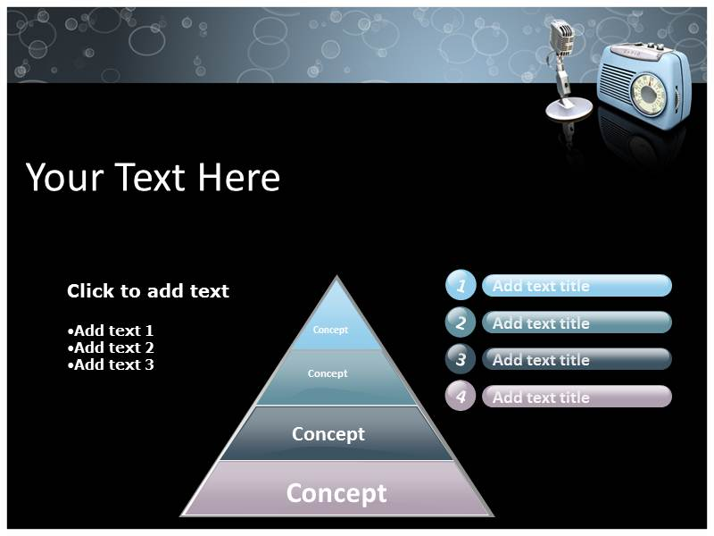 powerpoint slide design