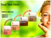 SPA Design powerPoint themes