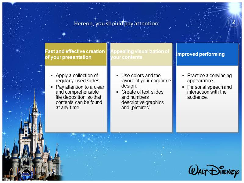 themes for power point