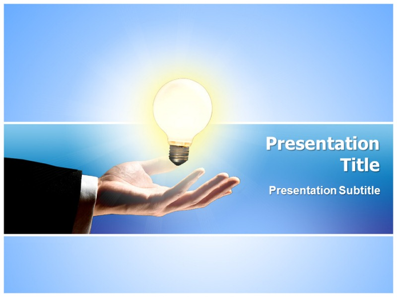 Innovative thinking powerpoint templates and backgrounds download toneelgroepblik Image collections