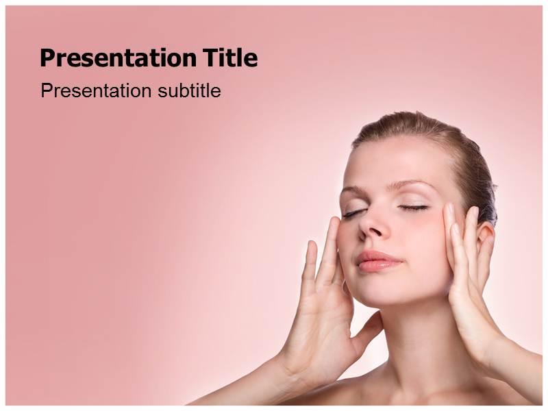 Dermatology powerpoint templates and backgrounds download toneelgroepblik Gallery