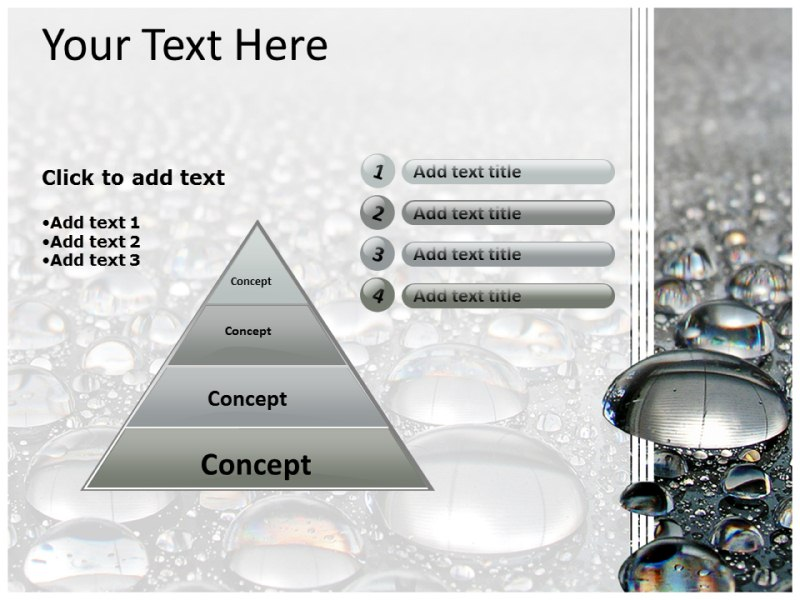 ppt themes template
