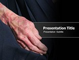 Skin Allergy Templates For Powerpoint