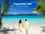 Couple Photos Templates For Powerpoint