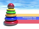 Strategy Plans - PPT Templates