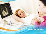 Ultrasound Scan Templates For Powerpoint