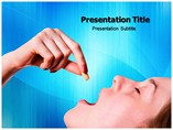 One Pill Templates For Powerpoint