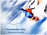 Medical Care Templates For Powerpoint