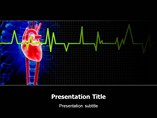 animation cardiovascular system