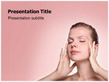 Dermatology Templates For Powerpoint