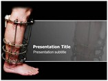 Orthopaedic Templates For Powerpoint