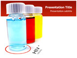 Aids Vaccine Templates For Powerpoint