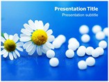 Homeopathic Remedy Templates For Powerpoint