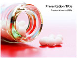 Homeopathy Definition Templates For Powerpoint