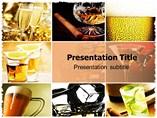 Alcohol Awareness Powerpoint