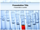 Hematologic Templates For Powerpoint