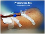 Dialysis Templates For Powerpoint