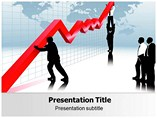 Financial Advisor PowerPoint Templates, PowerPoint Templates on Financial Advisor