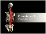 Osteoporosis Society Templates For Powerpoint