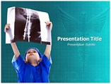 Radiology Website Templates For Powerpoint