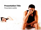 Sexual disorder Templates For Powerpoint