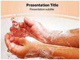 Hand Wash Powerpoint