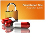 Drug Rehabilitation Templates For Powerpoint