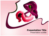 Gastric Bypass Surgery Templates For Powerpoint