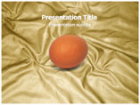 Egg Picture Templates For Powerpoint