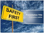 Child Safety Templates For Powerpoint