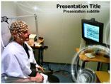 Brain FingerPrinting Templates For Powerpoint