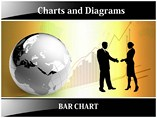 Bar Chart Templates For Powerpoint