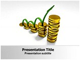 Designer Sales Templates For Powerpoint