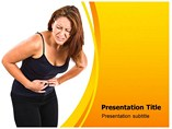Upper Abdominal Pain Templates For Powerpoint