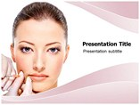 Botox Effects Templates For Powerpoint