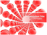 Sphere Templates For Powerpoint