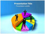 Needs Analysis (PPT)Powerpoint Template