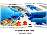 Research Studies Templates For Powerpoint