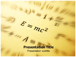 Visual Conception of Mathematical Idea Templates For Powerpoint