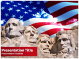 History Templates For Powerpoint