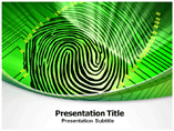 New Tech Templates For Powerpoint