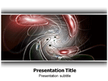 Texture (PPT)Powerpoint Templates