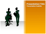 Nursing Theoretical Models  Templates For Powerpoint