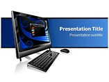Computer Templates For Powerpoint