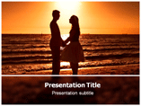 Romance Templates For Powerpoint