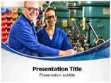 Workshop Training Templates For Powerpoint