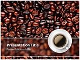 Starbucks PowerPoint Backgrounds