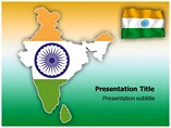 India Templates For Powerpoint