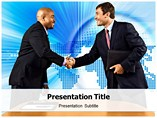 Meet Templates For Powerpoint