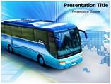 Travel Advisor Templates For Powerpoint